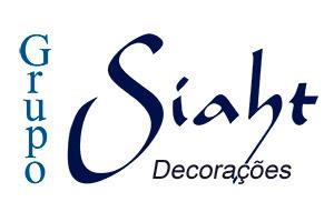 Grupo Siaht