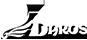 Site criado por Daros