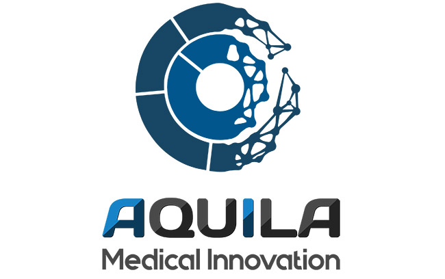 Aquila Medical Innovation