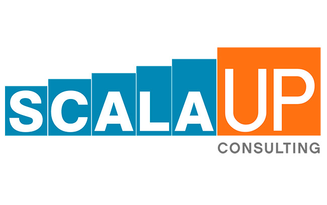Scala UP Consulting