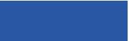 Logo Italinea